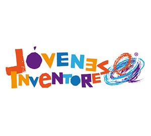 Jóvenes inventores
