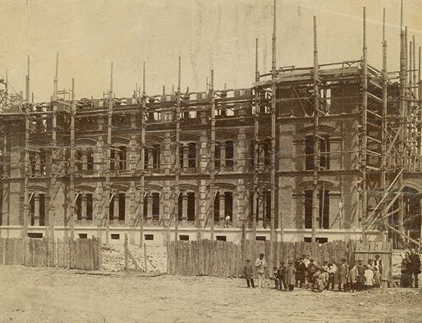 1870-1939, APORTACIÓN EDUCATIVA EN ESPAÑA