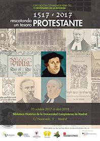 Exposicion Conmemorativa 2017