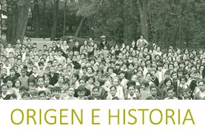Historia y Origen de la Fundación Federico Fliedner