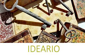 Ideario de la Fundación Federico Fliedner