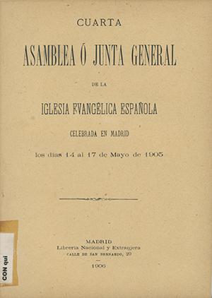 ARCHIVO FLIEDNER: A17388