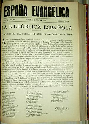BIBLIOTECA DE LA FACULTAD DE TEOLOGÍA SEUT: SER00001975