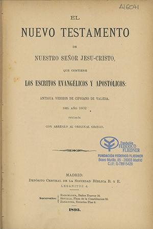 ARCHIVO FLIEDNER: A16071