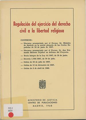 BIBLIOTECA DE LA FACULTAD DE TEOLOGÍA SEUT: 4933