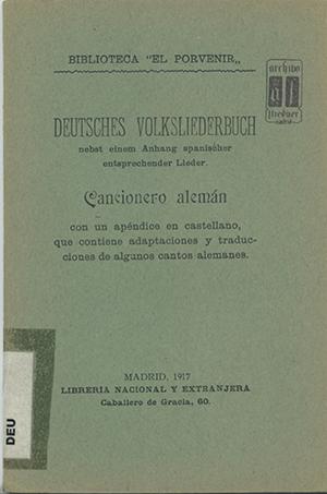 ARCHIVO FLIEDNER: A18108
