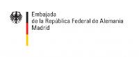 Patrocinador Institucional