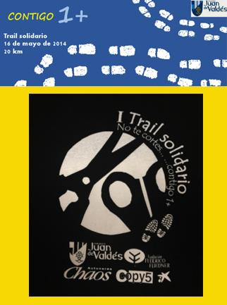 Trail Solidario