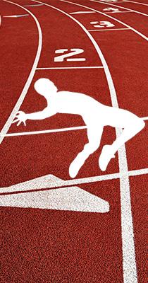 Atletismo Actividades Extraescolares
