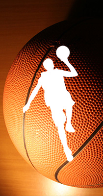Baloncesto Actividades Extraescolares