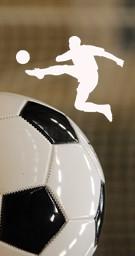 Fútbol Actividades Extraescolares