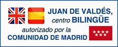 Proyecto Bilingüe en Juan de Valdés