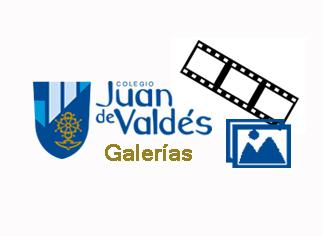 Galerías de Juan de Valdés (fotos y vídeos)