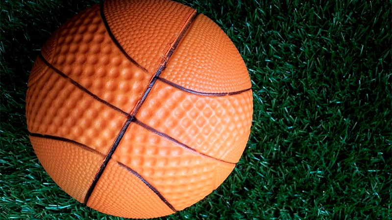 Imagen baloncesto