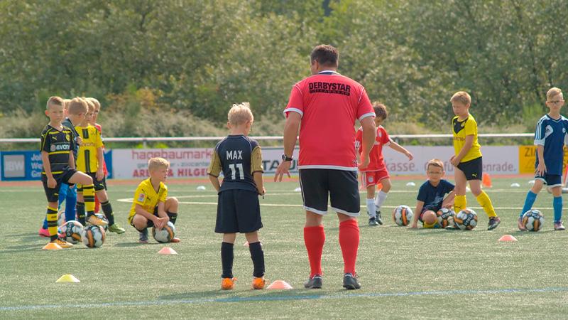 Imagen mini-futbol