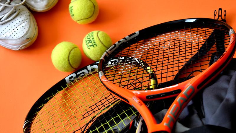 Imagen mini-tenis