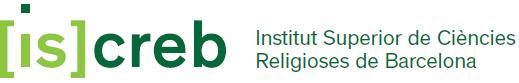 Logo de ISCREB