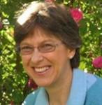 Judith Buchanan