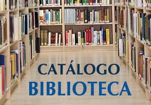 Catálogo bilioteca SEUT