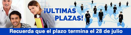 Últimas plazas matrícula Facultad de Teología SEUT curso 2017-2018
