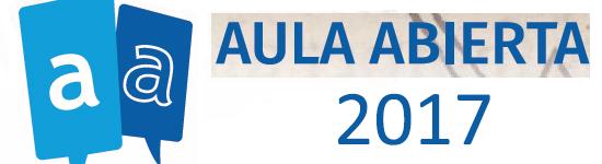 Aula Abierta 2017 SEUT