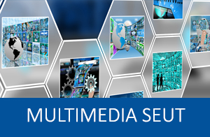 Multimedia SEUT