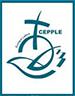 Logo de la CEPPLE