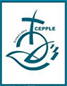Logo CEPPLE