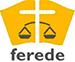 Logo de FEREDE