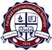 Logo de la Facultad Internacional de Teología-IBSTE
