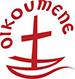 Logo del CMI