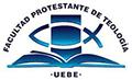 Logo Facultad Protestante de Teología-UEBE