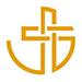 Logo de la CMIR