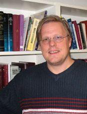 Nathan J. Moser