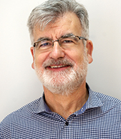 Pedro Zamora García