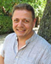 Daniel Muñoz Triviño