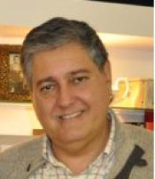 Raúl García Pérez