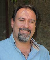 Ricardo Moraleja