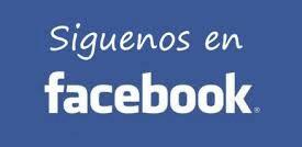 Facebook del Taller Teológico