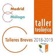 Programa Talleres Breves 2018-2019