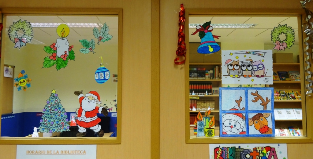 Motivos de la navidad una peli o varias en familia - Motivos de la navidad ...