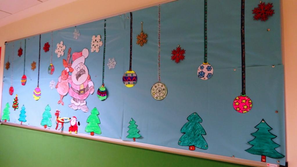 Motivos de la navidad navidad motivos de la navidad - Motivos de la navidad ...