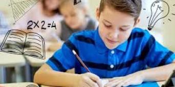 Cómo afrontar los exámenes: pautas y consejos desde el Dpto. de Orientación
