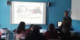 """""""QUIERO SER..."""" para  los alumnos de 1º de Bachillerato"""