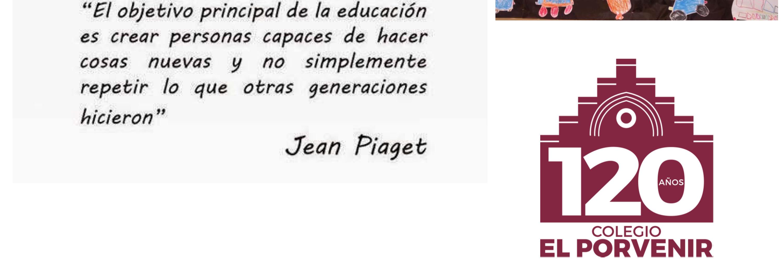 Conoce el Aprendizaje por Proyectos, nuestro modelo de enseñanza en Infantil, Primaria y Secundaria