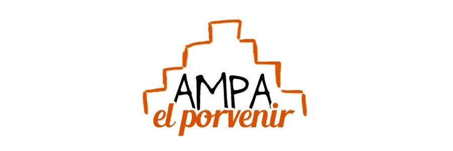 AMPA El Porvenir: bienvenida al nuevo curso y banco de chándales