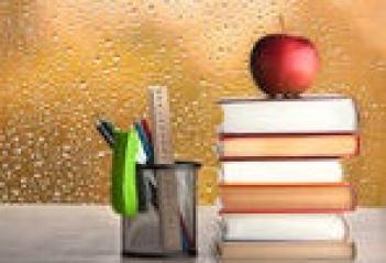 Libros de texto y Material escolar de Primaria - Curso 2017-2018