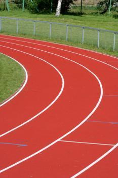 Club de Atletismo - Carreras Noviembre 2016