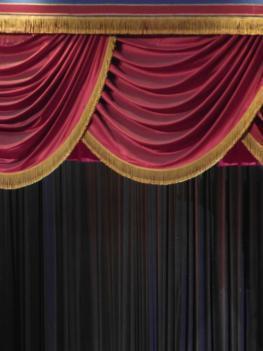 Para 5 años, Primaria y ESO - Teatro en inglés