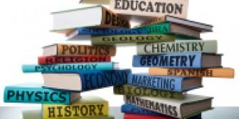 Programa de Préstamo de Libros de Texto 2017-2018